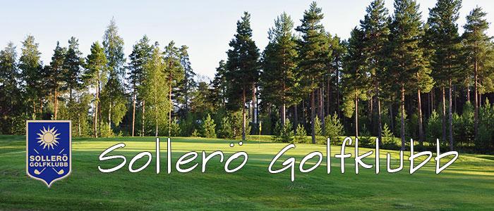 Sollerö Golfklubb: Kräftgolf @ Sollerö Golfklubb | Mora | Dalarnas län | Sverige