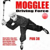 Mogglee @ PUB 38