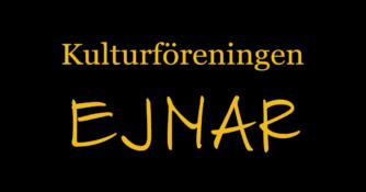 Kulturföreningen Ejnar: Årsmöte