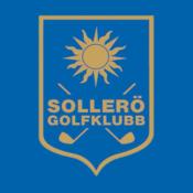 Sollerö Golfklubb: Klubbmästerskap