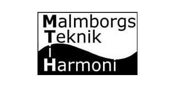 Malmborgs Teknik i Harmoni