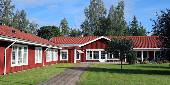 Stoltgårdens mat & café