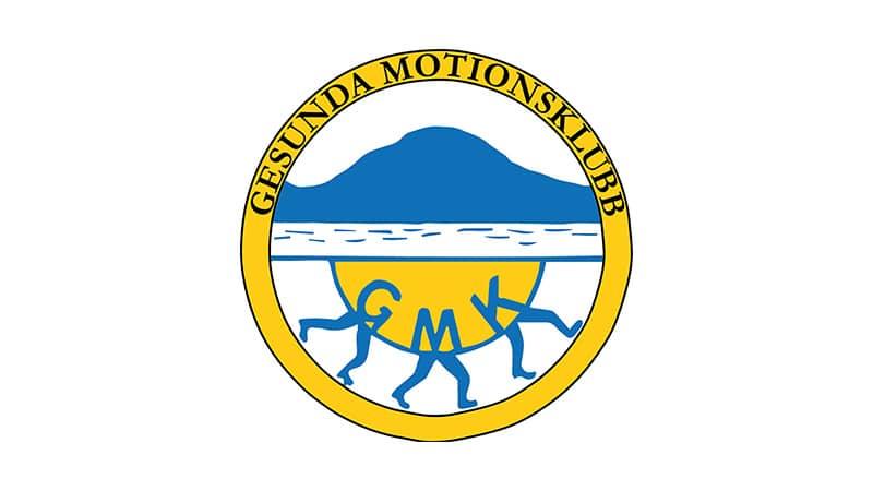 Gesunda Motionsklubb: Årsmöte