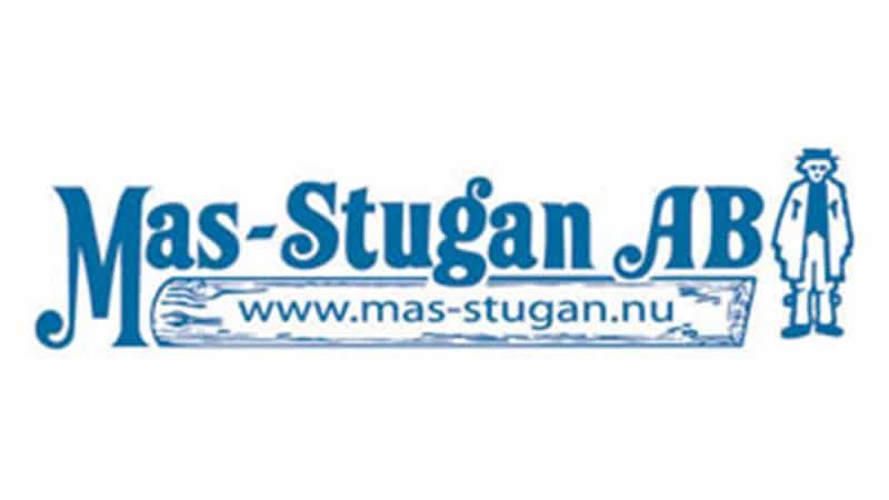 Mas-Stugan Aktiebolag
