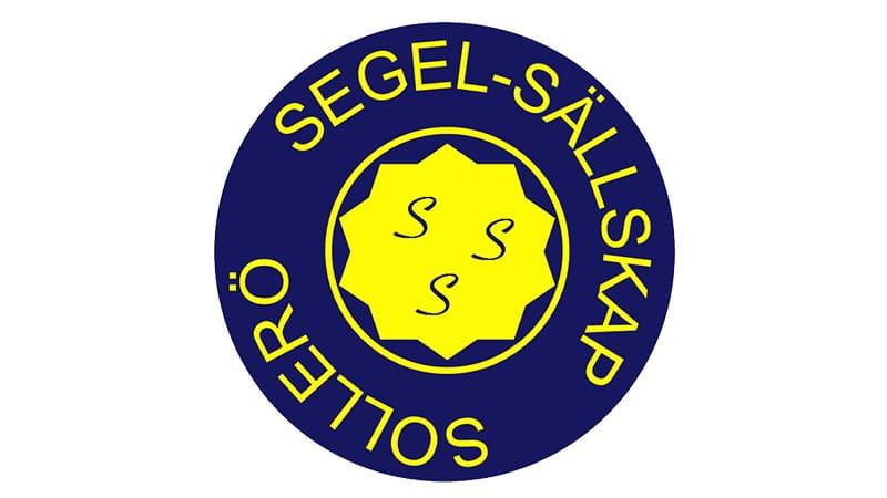 Sollerö segelsällskap